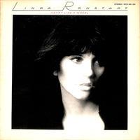 リンダ・ロンシュタット / 悪いあなた(国内盤)(LPレコード)