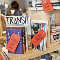 【個人向け選書サービス】Books For You(3冊)※書籍代は含みません。