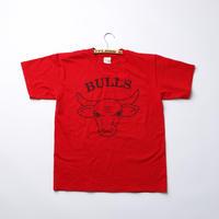 BULLS_RD