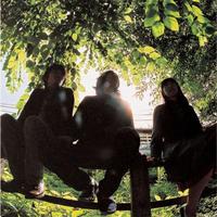 Lamp『木洩陽通りにて』(CD)