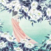 【予約商品】Minuano『蝶になる夢を見た』(CD)