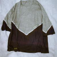 Workman's T-shirt (Violet)