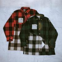 CPO Jacket