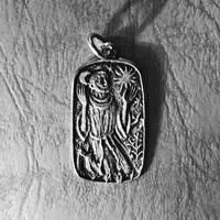ピエール・トゥロアット 太陽讃歌の聖フランチェスコ
