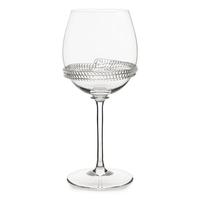 [Juliska] DEAN WINE GLASS