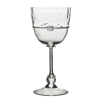 [Juliska] GRAHAM SMALL GOBLET