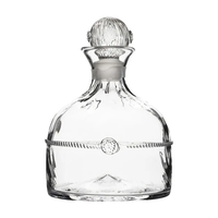 [Juliska] GRAHAM WHISKEY DECANTER