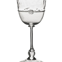 [Juliska] GRAHAM LARGE GOBLET