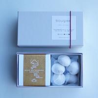 MIHOMATSUBARA BOX SET※3月13日(金)商品到着予約商品