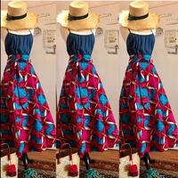 Bouncy Skirt  バウンシースカート ラップスカート  R&B