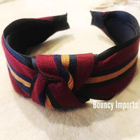 Headband hard   BG
