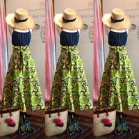Bouncy Skirt  バウンシースカート ラップスカート  YGO