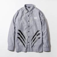 BxH Lightning S/S Shirts