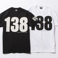BxH 138 Tee