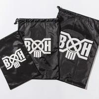 BxH Purse Bag Set