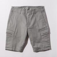 BxH Six Pocket Half Pants
