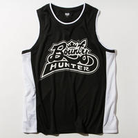 BxH Basketball Jersey