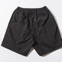 BxH Eazy Nylon Half Pants