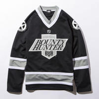BxH Speed Kings Hockey Shirts