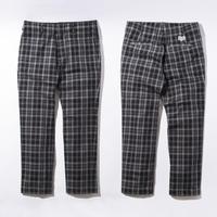 BxH Check Pants