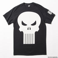 BxH / PUNISHER Tee