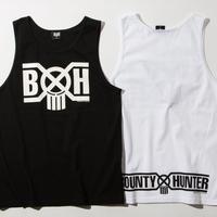 BxH Logo Tank Top