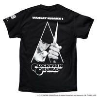 BxH / A CLOCKWORK ORANGE / Tee