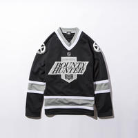 BxH Speed Kings Hockey Shirts