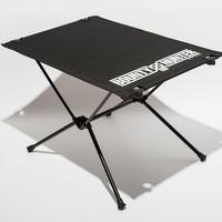 BxH / Helinox Tactical Table(再入荷)