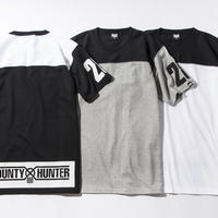 BxH 28 Hockey Tee