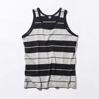 BxH Charlie Brown Tank TopSale 40% Off