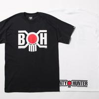 BxH Japan Logo Tee