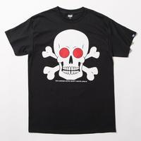 BxH Skull Japan Tee