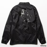 BxH / Mickey / Coach Jkt