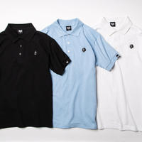 BxH Kong Polo Shirts