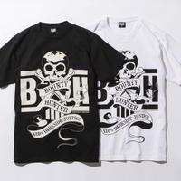 BxH New Age Logo Tee