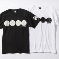 BxH Bounty Dots Tee