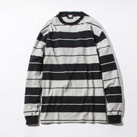 40%OFF BxH Charlie Brown L/S Tee