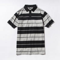 40%OFF BxH Charlie Brown S/S Polo Shirts