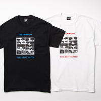 BxH Many Eyes Tee