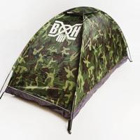 40%OFF BxH Camo Solo Tent