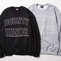 BxH College Crew-neck Sw