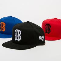 BxH B cap