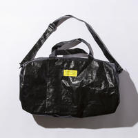 BxH Chemical Bum Travel Bag