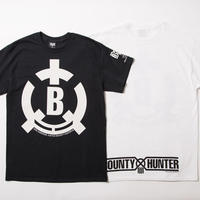 BxH FAITH Logo Tee