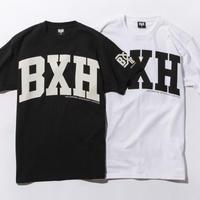 BxH Arch BXH Tee