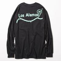 BxH Los Alamos L/STee