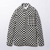 BxH Checker Shirts