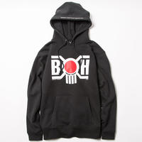 BxH Japan Logo Pullover Pk