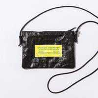 40%OFF BxH Chemical Bum Wallet Bag